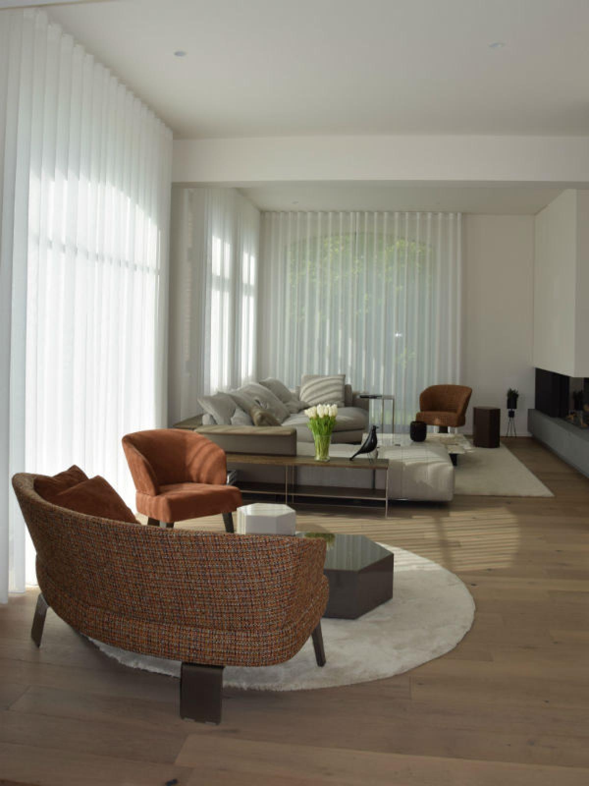 ben je op zoek naar stijlvolle raamdecoratie dan heb je vast al gedacht aan klassieke